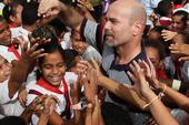 Photo: Ismael Francisco/ Cubadebate