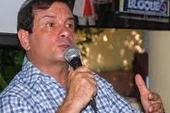 Fernando Gonzalez, new president of ICAP