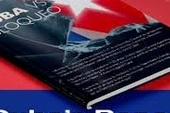 Cuba's 2017 UN resolution and report, entitled Necessity of Ending the Economic, Commercial and Financial Blockade Imposed by the United States of America against Cuba, summarises the negative impac