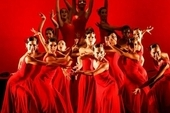 The Lizt Alfonso Dance Company could not receive US visas following Trump's hostility toward Cuba