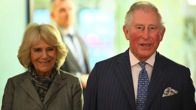 Prince Charles and the Duchess of Cornwall will become the first Royals to visit Cuba